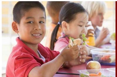 DELAWARE'S P-EBT PROGRAM Feeding Delaware's Children